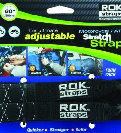 Rok Straps grande